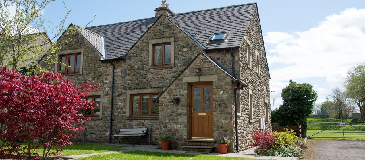 Ingleton-Cottage-front