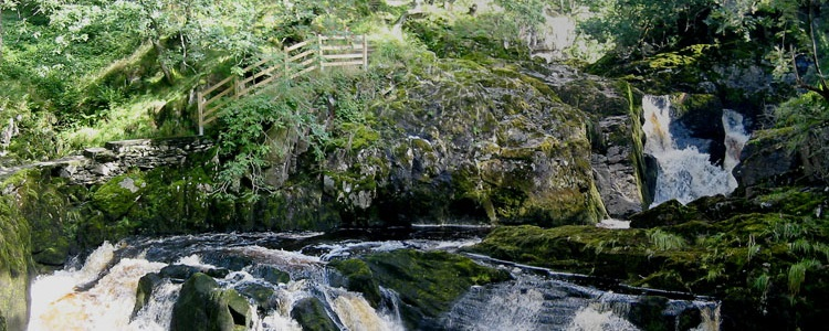ingleton-waterfalls-walk
