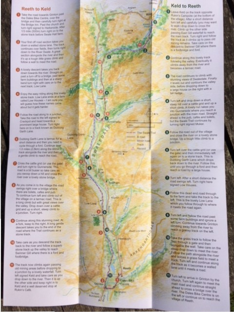swale trail map 2
