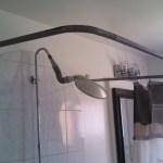 Clawfoot Tub Solution Inglewood Craftsman Home