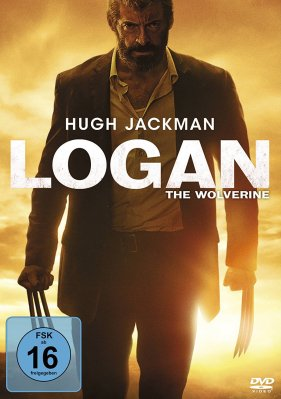 Logan - The Wolverine Kritik