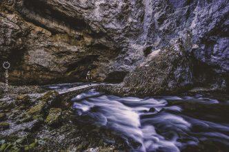 IngmarWein_Explore_RakovSkocjan_Slovenia_0064-Edit_3