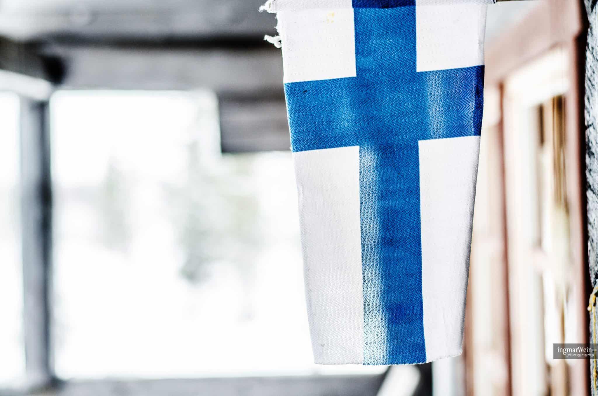 Finland 2014/2015