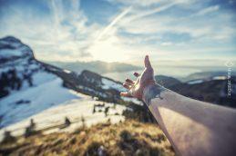 cropped-IngmarWein_Exploring_Switzerland_LakeGeneva_ColDeJaman_0214.jpg