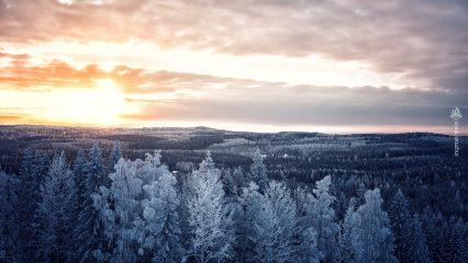 IngmarWein_Finland_Laajis_Wintersun_0095