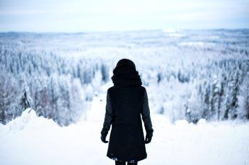 IngmarWein_Finland_Shooting_Minna_Kallio_0166