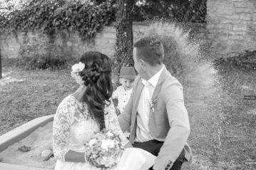 IngmarWein_Hochzeit_VanessaMichael_Standesamt_0144