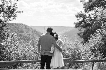 IngmarWein_Hochzeit_VanessaMichael_Standesamt_0248