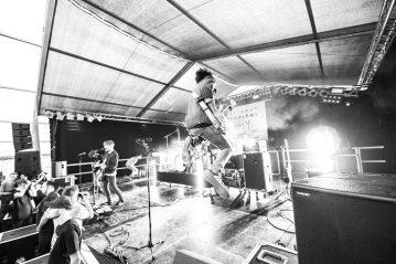 IngmarWein_MiniRock_Festival_Horb_2016_Freitag_0062