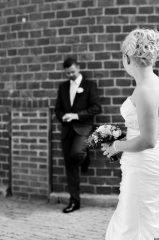 Ingmar_Wein_Wedding_Henry_Emma_0051