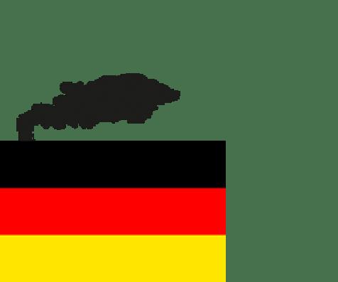 Deutschland Klimapionier