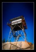 firetower2