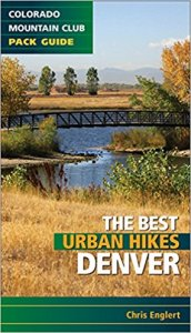 Denvers Best Urban Hikes – Chris Englert