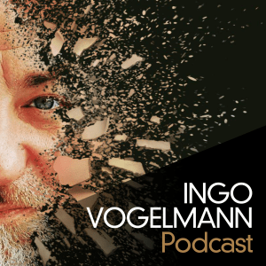 INGO VOGELMANN Podcast