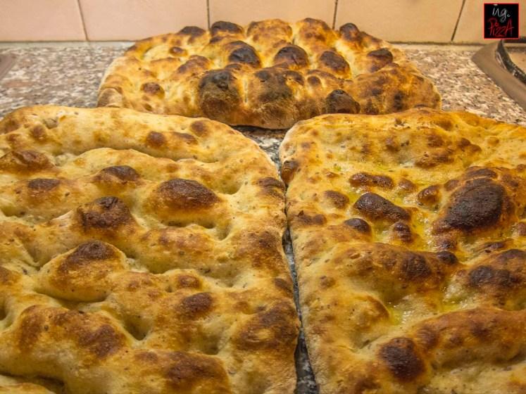 Pala-con-semi_ing.Pizza_no-firma-2