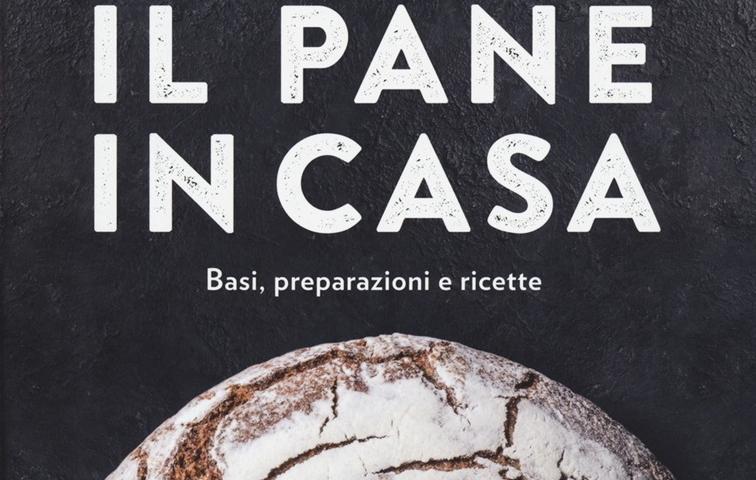 IL PANE IN CASA - Longoni e Iannantuoni