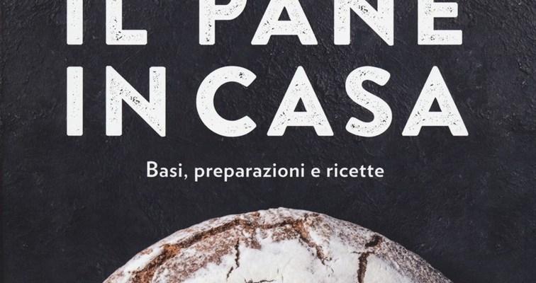 IL PANE IN CASA – Longoni e Iannantuoni