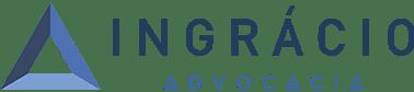 Logo Ingrácio Advocacia