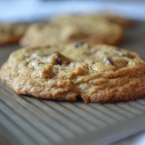 Dark Chocolate Chip Cookie Pan_web