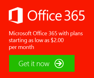 Microsoft Office 365 from Ingram Micro Cloud