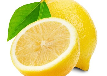 Ingrédience propose la fibre de citron Ceamfibre® de chez CEAMSA.