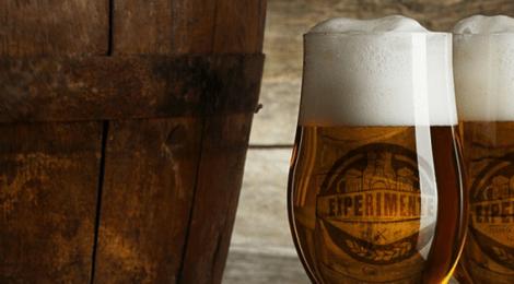 Experimente - Feira de Cerveja Artesanal e Gastronomia