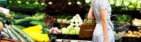 Guia alimentar: Cuidados na hora da compra