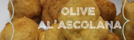 Olive Al'Ascolana