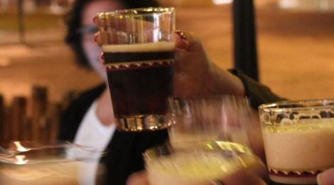 Beer Chef Brasil: Harmonização e Criatividade