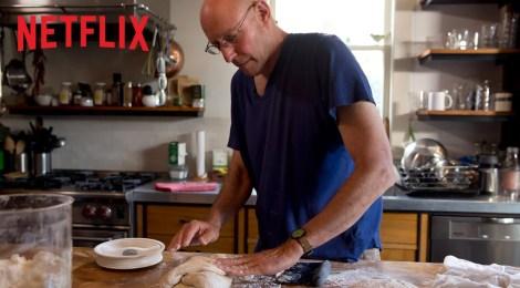 """""""Cozido: a importância de preparar o seu próprio alimento"""""""