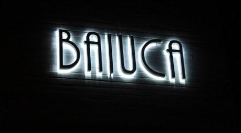 Bar da Vez: Baiuca Picanha & Cia