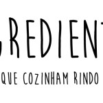 ingrediente da vez