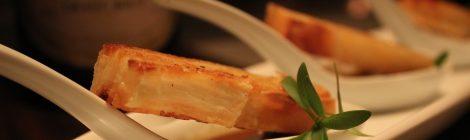 """Descoberta de Sabores"" | Verano na Restaurant Week"