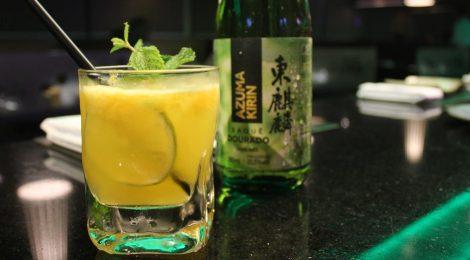 Drinque | Trilogia