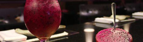 Drinque | Pitaia Akemi Fusion