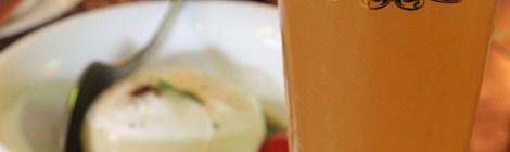 Cervejaria lança bebida em homenagem aos 120 anos de BH