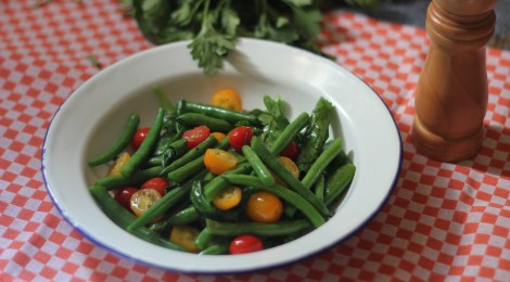 #segundasemcarne | Vegetarianismo cresce no Brasil