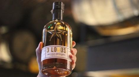 Cerveja, Gin e Whisky | Backer inova mais uma vez