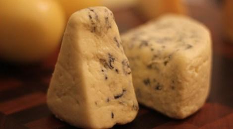 #queijo | Azul de Minas