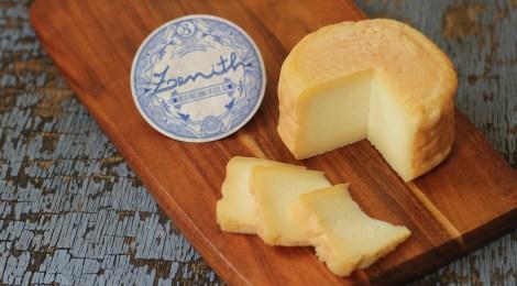 #queijo Zenith