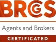 BRC Agents and Brokers