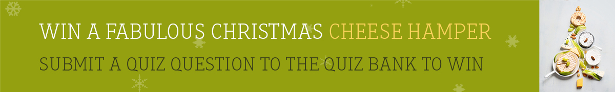 christmas quiz competition