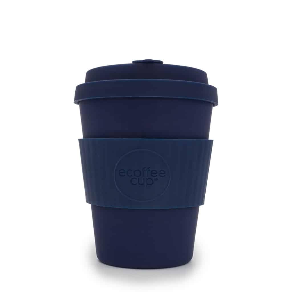 Ecoffee Dark Energy