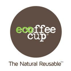 Ecofree Cup