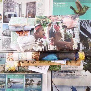 In Greens Eco Packaging