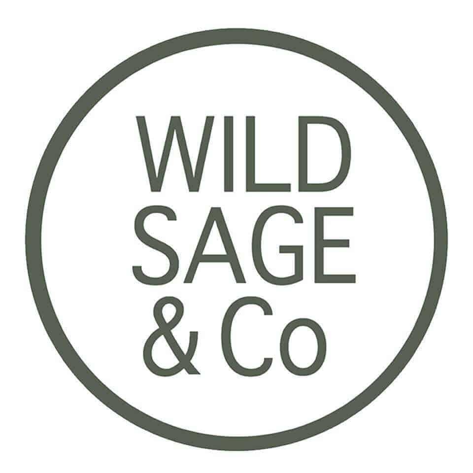 Wild Sage & Co