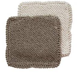 TOOCKIES WASH CLOTHS