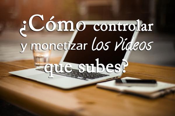 Controlar-videos-subir