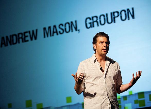 andrew-mason-empresa-groupon