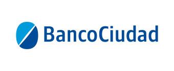 logo_banco-ciudad